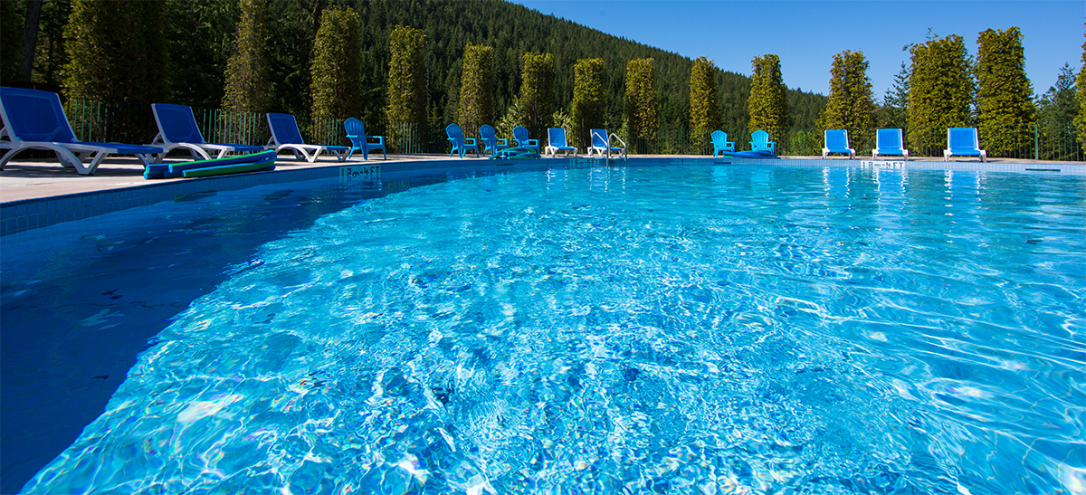 nakusp-hotsprings-pools
