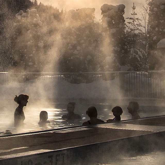#nakusphotsprings #relaxrefreshreturn #hotspringshighway - nakusphotsprings